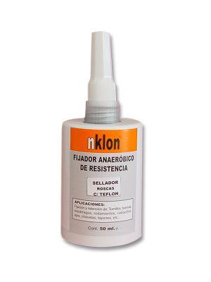 sellador-de-roscas-cteflon-50-ml-1