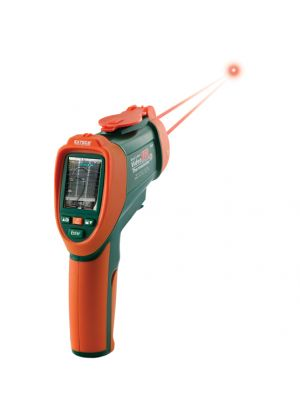 termometro-puntero-laser-1