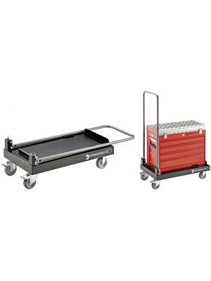 tool-box-trolley-tbt13216-stahlwille-1
