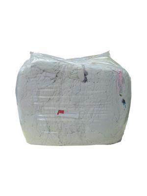 trapo-punto-blanco-algodon-5-kgs-1