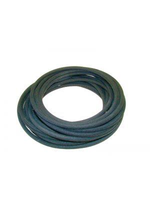 tubo-combustible-trenzado-1