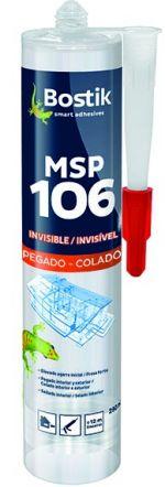 Sellador adhesivo