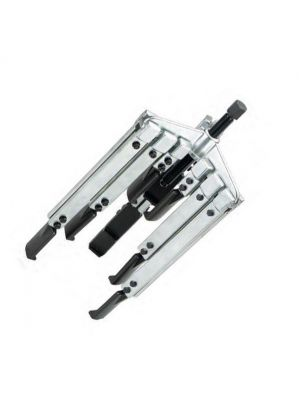 Extractor multiple 3 patas 25-130 mm
