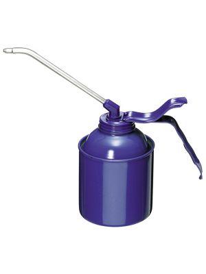 Aceitera metálica 12250 - Stahlwille