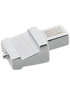adaptador-acoplable-737010-2-stahlwille-1