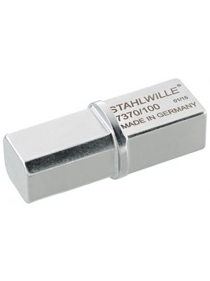 adaptador-acoplable-7370100-stahlwille-1