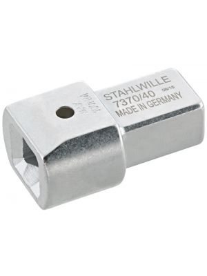 adaptador-acoplable-737040-stahlwille-1