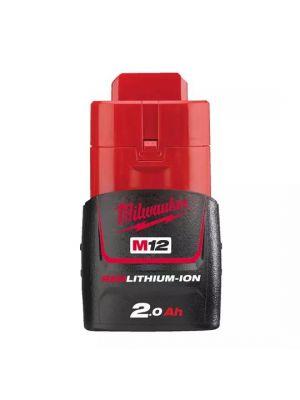 bateria-m12-20-ah