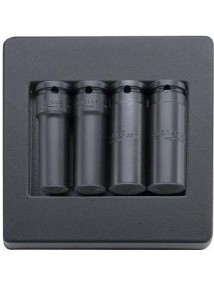 bocas-de-llave-de-vaso-12quot-impact-modelo-largo-es-23094-stahlwille-1