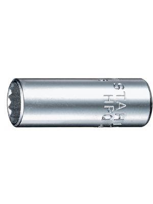 Bocas de llave de vaso 40aDV - Stahlwille