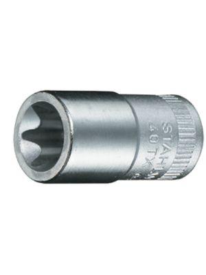 Bocas de llave de vaso 40TX - Stahlwille