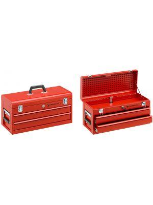 caja-port225til-132162-stahlwille-1