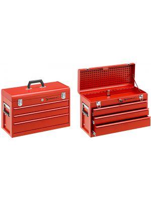 caja-port225til-132163-stahlwille-1
