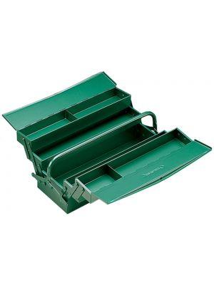 caja-port225til-de-5-secciones-44608-stahlwille-1