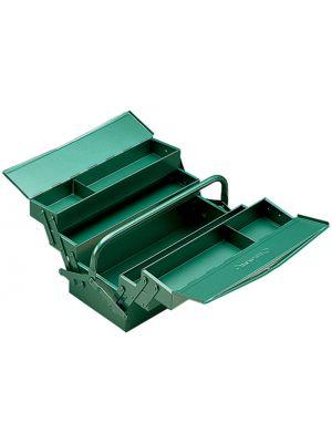 caja-port225til-de-5-secciones-8309-stahlwille-1