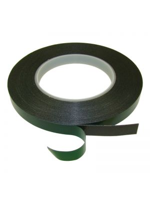 cinta-adhesiva-doble-1