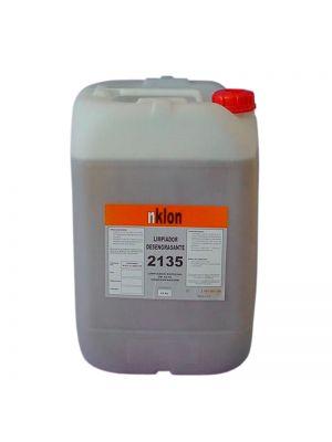 desengrasante-alcalino-de-uso-general-25-kg-1