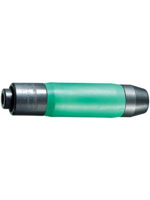 Destornillador de golpe 4030 - Stahlwille