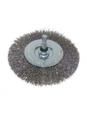 disco-100-mm-de-alambre-con-vastago-1