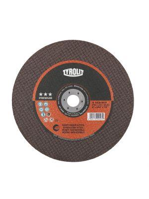 disco-de-corte-extra-acero-inoxidable-1