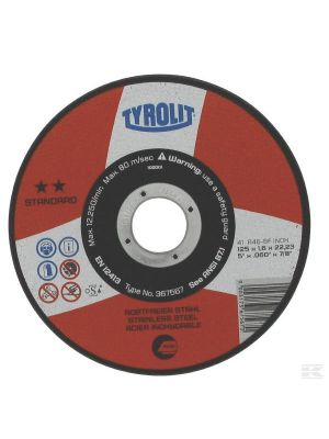 disco-de-corte-standar-acero-inoxidable-1