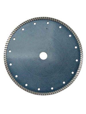disco-de-diamante-para-porcelanicos-2