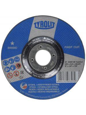 discos-de-desbaste-acero-1