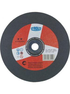 discos-de-desbaste-acero-inoxidable-1
