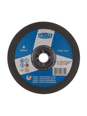 discos-de-desbaste-especial-piedra-1