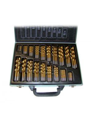 estuche-170-brocas-hss-tin-1-10-05-1