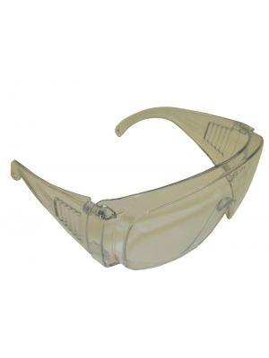 gafas-protectoras-ocular-integrado-1