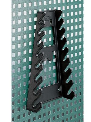 Ganchos y soportes 8041 - Stahlwille