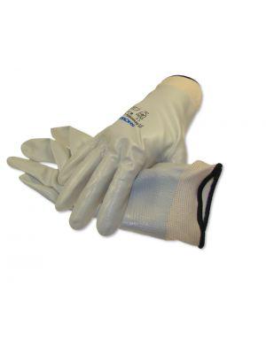 guantes-tacto-nitrilo-extra-totalmente-cubierto-1