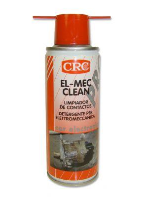 limpia-contactos-electronicos-1
