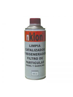limpiador-catalizador-regenador-filtro-particulas-1