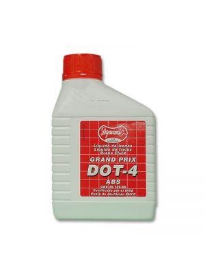 liquido-de-frenos-dot-4-500-ml-1