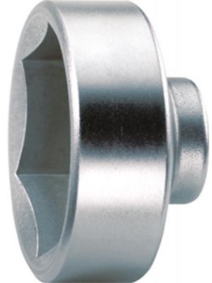 Llave para cambio de filtro de aceite 3046 - Stahlwille
