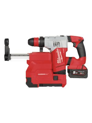 Martillo Milwaukee M28 CHPXDE-502C