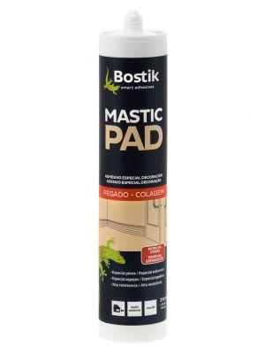 masilla-de-fijacion-polivalente-mastic-pad-bostik-de-300-ml-1