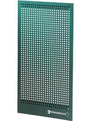 Panel perforado 8002 - Stahlwille