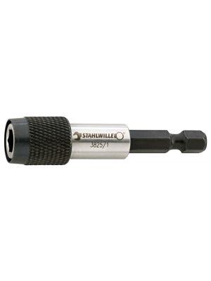Porta-útil de cambio rápido 3825/1 - Stahlwille