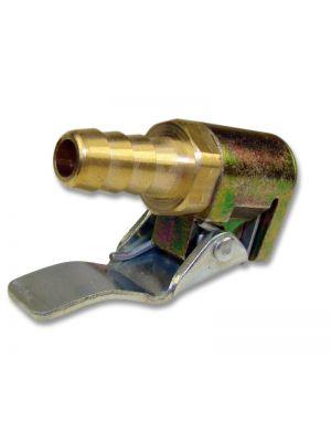 racor-valvula-para-pistola-iinflado-1