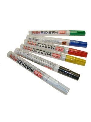 rotulador-de-tinta-1