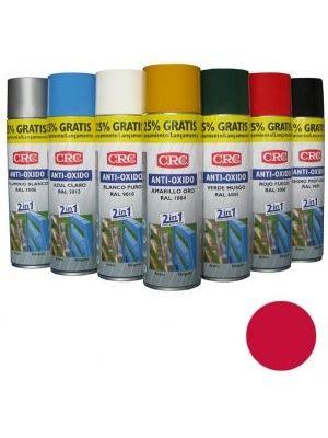 spray-antioxido-con-imprimacion-de-zinc-1
